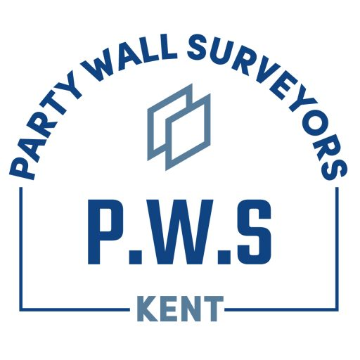 Free party wall notice templates party wall surveyors kent for Party wall agreement template free