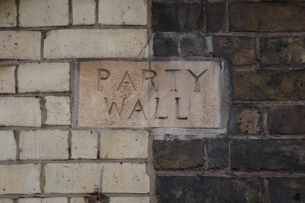Party Wall Surveyors KENT